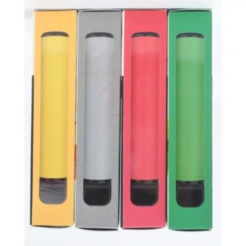 The newest Air one time use vape the 30 tasty flavors fit all Slim Wholesale Oil Vape Pen