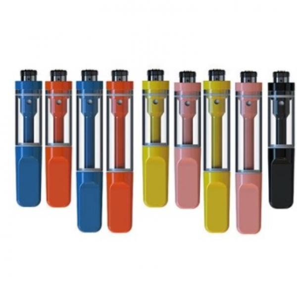 Prefilled 400 Puffs Disposable Vape Pods with Nicotine Cartridge Pod