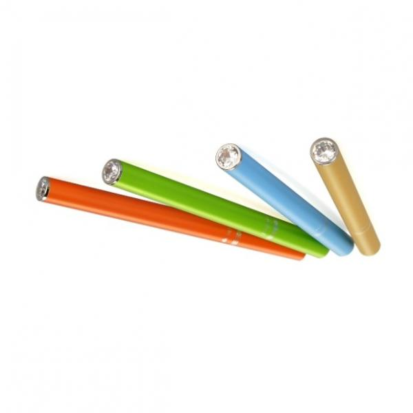 2020 Pop Posh Best Seller Disposable Electronic Cigarette Vape Pen