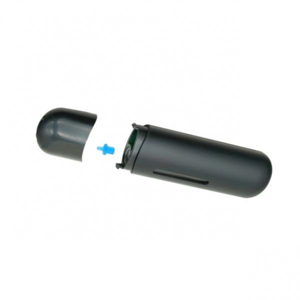 Factory Price 800+ Puff Disposable Electronic Cigarette