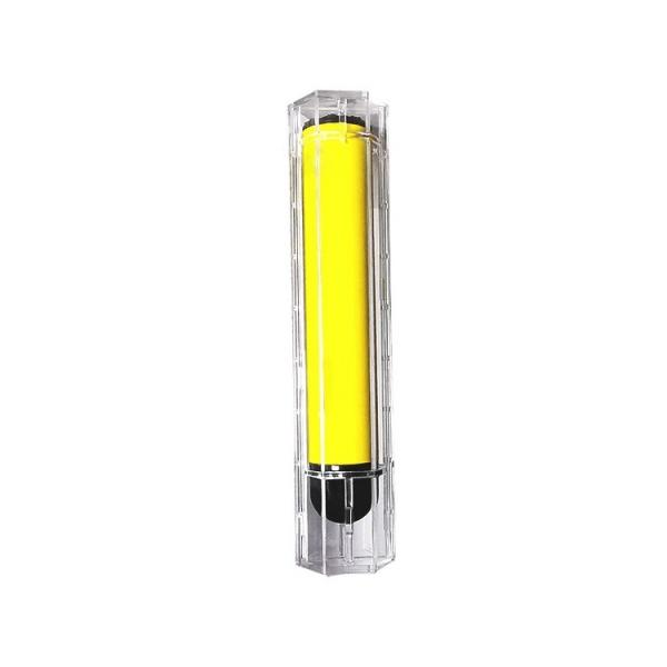 xjbliss XJ47 new product factory directly distributor disposable package cbd vape pen